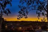 24662 Sunset Lane - Photo 49