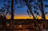 24662 Sunset Lane - Photo 50