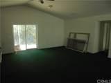 60150 Cascadel Drive - Photo 12