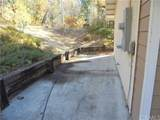 60150 Cascadel Drive - Photo 17