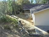 60150 Cascadel Drive - Photo 19