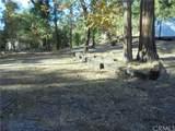 60150 Cascadel Drive - Photo 23