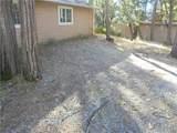 60150 Cascadel Drive - Photo 24
