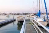 900 Balboa Boulevard - Photo 13