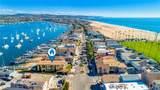 900 Balboa Boulevard - Photo 24
