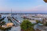 900 Balboa Boulevard - Photo 38