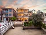 900 Balboa Boulevard - Photo 73