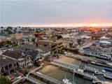 900 Balboa Boulevard - Photo 74
