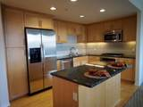 931 Walnut Street - Photo 1