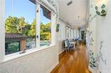 5830 Beverly Hills Drive - Photo 45