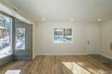 40110 Highland Road - Photo 11