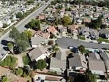 24407 Sagecrest Circle - Photo 2