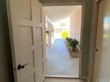 26431 Harrisburg Drive - Photo 2