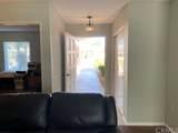 26431 Harrisburg Drive - Photo 3