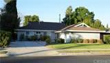 16845 San Jose Street - Photo 1