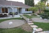 16845 San Jose Street - Photo 32