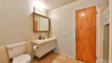 23150 Palm Avenue - Photo 22