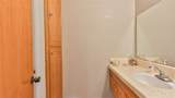 23150 Palm Avenue - Photo 24