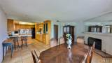 23150 Palm Avenue - Photo 8