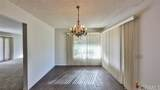 23150 Palm Avenue - Photo 9