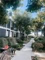 824 Pasadena Avenue - Photo 1