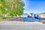 4447 Los Serranos Boulevard - Photo 4
