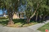 9305 Kincardine Avenue - Photo 2