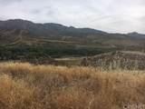 0 Vac/Soledad Canyon Rd/Vic Rave - Photo 9
