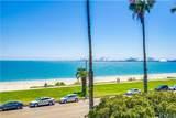 2999 Ocean Boulevard - Photo 33