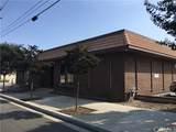 1040-1042 Wardlow Road - Photo 1
