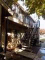 337 Thesta Street - Photo 3