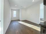 149 Linda Vista - Photo 19