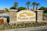 83179 Broadmoor Drive - Photo 2