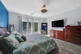 83179 Broadmoor Drive - Photo 16