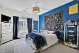 83179 Broadmoor Drive - Photo 21