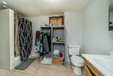 15770 Cottonwood Street - Photo 14
