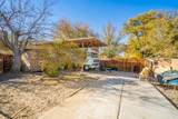 15770 Cottonwood Street - Photo 4