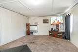 15770 Cottonwood Street - Photo 6