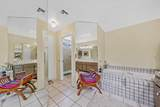 79725 Kingston Drive - Photo 24