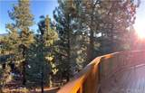 896 Panamint Mountain Drive - Photo 27