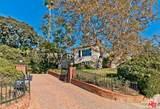 801 Stanford Street - Photo 2