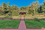 801 Stanford Street - Photo 41