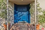 801 Stanford Street - Photo 9