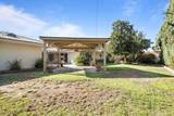 17331 Jacaranda Avenue - Photo 9