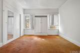212 Vendome Street - Photo 17
