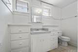 212 Vendome Street - Photo 19