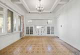 212 Vendome Street - Photo 8