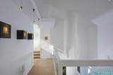 215 Goldenrod - Photo 10
