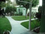 8474 Oso Avenue - Photo 4