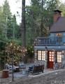 637 Crest Estates Drive - Photo 34
